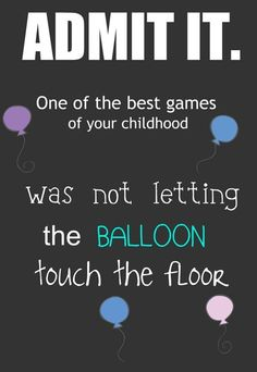 I loved this game!
