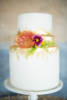 Styled by Each & Every Detail, Cottonwood Road Photography, Sweet Art Bakery