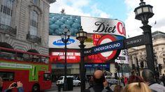 AUTOUR DU MONDE. Quatre mois à Londres : «un véritable apprentissage linguistique, culturel, et humain»