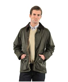 9a078e8962f9 Need to buy cheap barbour jackets? >> cheap barbour jacket,discount