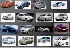 Rent a Car dubai monthly cheap car rental al emad cars. Click here http://www.alemadcars.com/