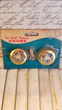 u s army knob drawer pulls handmade birch cabinet pull handles