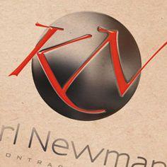 Logo Design Uk, Online Logo, Graphic Designers, Logos, A Logo