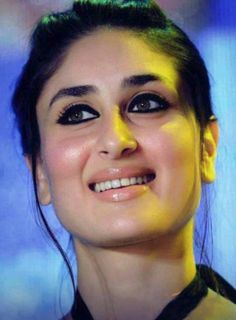 Kareena Kapoor - makeup inspiration