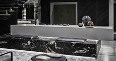 monobloc South Africa, Architecture, Kitchen, Collection, Arquitetura, Cooking, Kitchens, Architecture Design, Cuisine