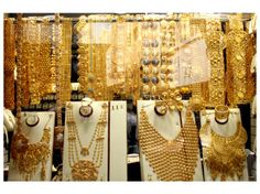 Gold Jewellery DesignsBridal JewelleryLatest Gold Jewellery Design