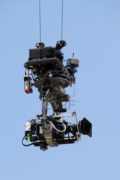World War Z camera - See best of PHOTOS of the WORLD WAR Z film