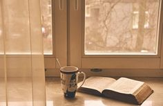 All that you take from me is coffee and tea, and sympathy. and sometimes a little bit of. Rain And Coffee, Coffee And Books, Sugar And Spice, Simple Pleasures, Writing A Book, Reading Books, Hot Chocolate, Tea Time, Mugs