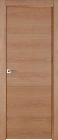 1000 images about puertas de paso on pinterest puertas - Puertas de roble ...