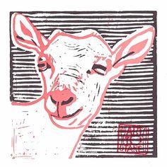 Ellen van Putten - Gekkigheidje - Art Snack - Art To Take
