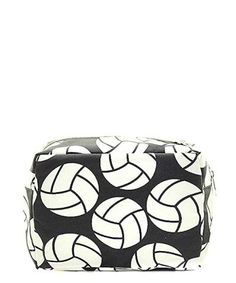 d3c0c79c7fc1 10 Best Top 10 Best Volleyball Bags in 2019 images in 2019
