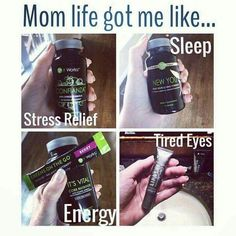 Has mom life got you like... Help is on the way!!! Www.lisafisherwrap.itworks.com