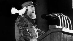 Cubans, world commemorate Fidel Castro's life and death - http://dietandweightloss.tips4all.eu/cubans-world-commemorate-fidel-castros-life-and-death/  To read more on this topic http://dietandweightloss.tips4all.eu