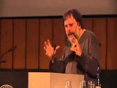 """Slavoj Žižek (2014) """"Is It Still Possible To Be A Hegelian Today?"""""""