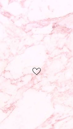 Pink marble with heart - #Heart #marble #marbre #P... - #Heart #marble #marbre #pink Iphone Wallpaper Vsco, Disney Phone Wallpaper, Cartoon Wallpaper Iphone, Homescreen Wallpaper, Iphone Background Wallpaper, Heart Wallpaper, Pink Emoji Wallpaper, Hd Wallpaper, Trendy Wallpaper