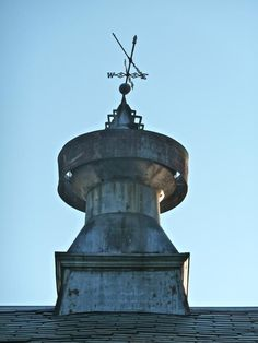 12 Best Cupolas Images In 2013 Barn Cupola Old Barns Barn