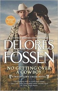 http://www.booksandspoons.com/books/books-spoons-review-for-no-getting-over-a-cowboy-by-delores-fossen