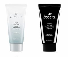nice The Top Products To Keep In Your Skin-brightening Arsenal Mask For Oily Skin, Moisturizer For Oily Skin, Skin Mask, Top Skin Care Products, Skin Care Tips, Beauty Products, Cucumber Face Mask, Skin Cream, Eye Cream