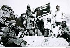 Spain - 1937. - GC - The Abraham Lincoln Brigade