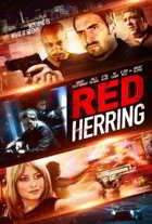 Download Red Herring Movie Online Free