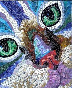 Mosaic Chat