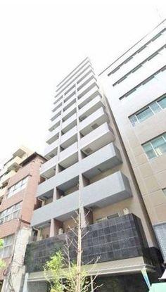 コンシェリア虎ノ門<TOKYO PREMIUM> 新築マンション