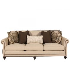 for less goods nc furniture stores and discount furniture outlets ...