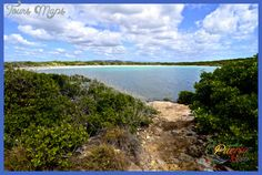 La Playuela Beach - http://toursmaps.com/la-playuela-beach.html