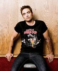 kinopoisk.ru-Robert-Pattinson-2210492.jpg (650×792)