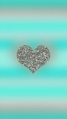 Heart 😘😘💖💖💝