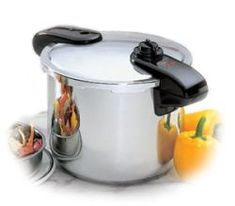 How to Convert Recipes to Pressure Cooker
