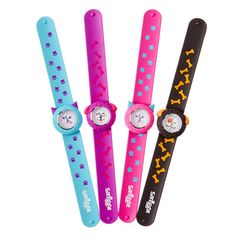 cats and dogs watches