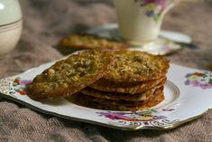 Emma Dean's catalogue of recipes which featured on My Market Kitchen. Emma Dean, My Market, Nom Nom, French Toast, Cookies, Baking, Preston, Breakfast, Food