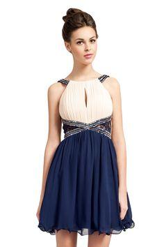 navy-prom-dresses-1-6