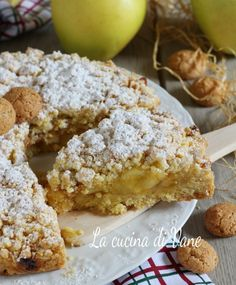 Best Italian Recipes, Recipe Boards, Nutella, Dolce, Desserts, Sissi, Food, Pasta, Food Cakes