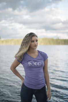 Everyone needs a little VITAMIN SEA! #MyHomeApparel #VitaminSea #EastCoast #Canada #Sea #SupportLocal