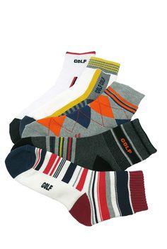 DGM-Men (golf socks) Golf Socks, All In One, Camping, Hats, Sports, Clothing Accessories, Men, Clothes, Towels