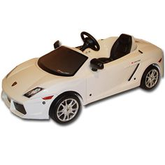 9 Best Kids Cars Images On Pinterest Power Cars Electric Cars And