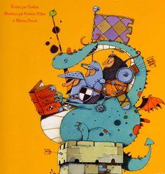 Les Sandales d'Empédocle librairie jeunesse : Archives