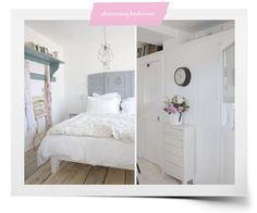 A Charming Cottage ♥ Местенце със страхотен чар | 79 Ideas