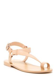 Saint & Libertine Libra Sandals