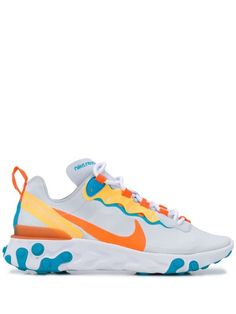 Colorful Nike Shoes, Colorful Sneakers, Cute Sneakers, Shoes Sneakers, Cool Nike Shoes, Cool Nikes, Sneakers Women, Cute Running Shoes, Nike Shoes Air Force