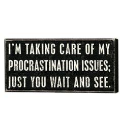 So me :P