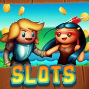 New Ideas A video slot demo game with 5 reels and 9 fixed pay lines. Lots of gold coins are waiting for you in this cute slots game. Spin the slot, match the pictures and test your luck! Play Free Slots, Free Slot Games, Play Slots, Free Mobile Games, Best Pc Games, Mini Games, Casino Games, Slot Machine, Online Games