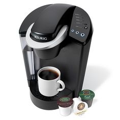 1000+ images about keurig on Pinterest K cups, Green mountain coffee and Coffee brewer