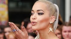 Rita Ora Wants to #FreetheNipple with Her New 'Lui' MagazineCover   StyleCaster
