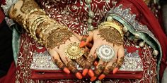 Latest Bridal Mehndi Designs For Christmas Click Here For More Details;   #MehndiDesigns #simpleMehandiDesigns