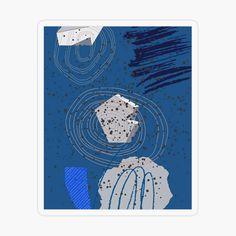 Transparent Stickers, Awkward, Bath Mat, Depression, Fan Art, Art Prints, Printed, Awesome, Artist