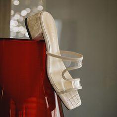 Blue Sandals, Women's Shoes Sandals, Shoe Boots, Toe Shape, Block Heels, Me Too Shoes, Open Toe, Fashion Shoes, Ladies Shoes