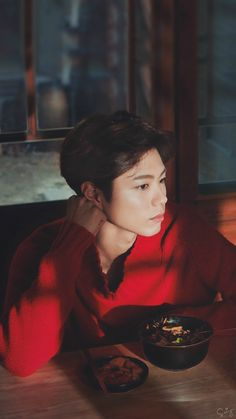 I'll wait for you babe even you come home so late. Park Hae Jin, Park Hyung, Park Seo Joon, Asian Actors, Korean Actors, Park Bo Gum Wallpaper, Park Bogum, Song Joong, Moonlight Drawn By Clouds
